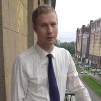 АлександрБраун
