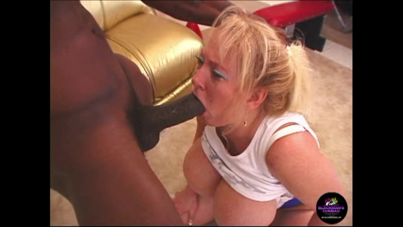 Kayla Kleevage - Maximum Cream Pie [Anal, MILF, Black Cock, BBC Whore, Fake Tits, Big Ass, Blowjob, Cumshot, Interracial, Sperm]