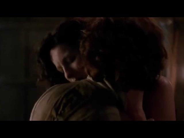 Jamie Claire    Crazy In Love