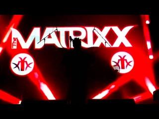 Концерт Глеба Самойлова & The Matrixx (Екатеринбург, Tele-Club )