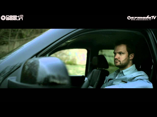 Dash Berlin The Official Video Hit Mix