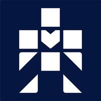 Логотип Центр развития робототехники
