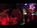 OVERDRIVE Soborka bar 22 04 17 WWW