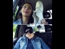Как ведёт себя в машине Мужчина vs Женщина Vineby Nikita Starushko