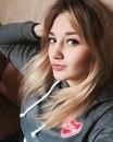 Личный фотоальбом Софии Стекольниковой