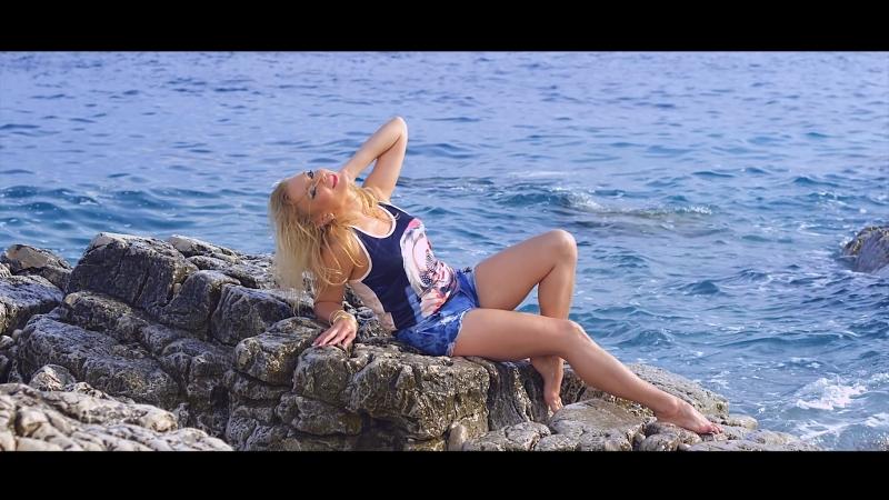 BAC Klips Ellena DJ SNS DJ Vujo Miami