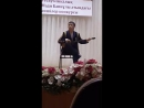 Мəди Бəпиұлы атындағы 3 ші республикалық əншілер байқауы