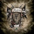 Mantus - Tausend Tode