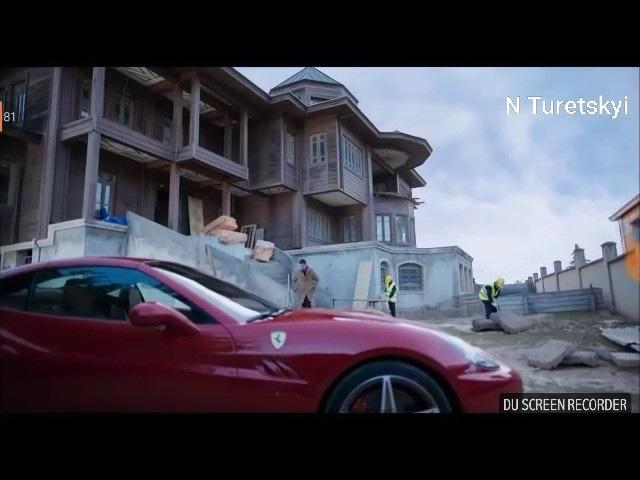 Фильм Второй Шанс 2016 Озвучка