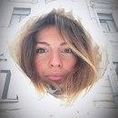 Фотоальбом Карины Kassatka