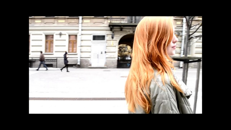 Комаева Екатерина — Ирландия (ФСКТ)
