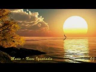 ***NIKOS IGNATIADIS  - THE BEGINNING  ***