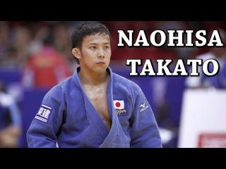 Naohisa Takato compilation - The class - 高藤直寿