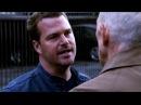 Морская полиция Лос Анджелес 8 сезон 16 серия Промо Old Tricks HD
