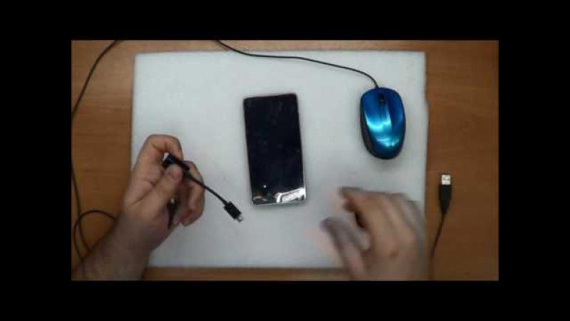 Не работает сенсор Как пользоваться телефоном если не работает сенсор
