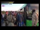 Українські правозахисники помітили порушення прав людей при обміні полоненими