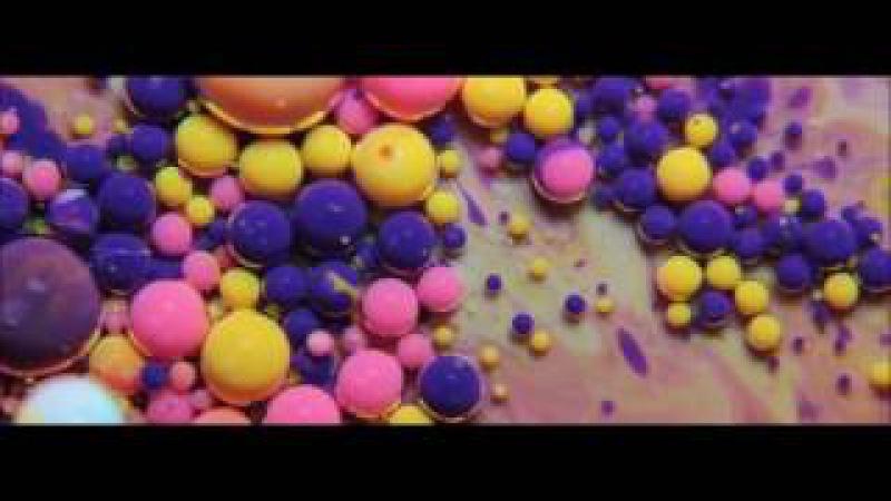 Aleksandr R - Aphrodita (Original Uplifting Mix) ™(Trance Video) HD
