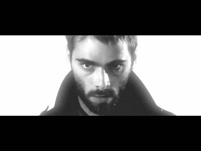 Бэтмен Прах к праху Ashes to Ashes 2009 г Короткометражный фильм