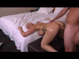 Sexy_short_hair_mature_free_short_sexy_porn_44_6319001_hd
