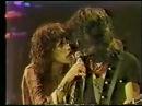 Aerosmith - Rockin Pneumonia the Boogie Woogie Flu