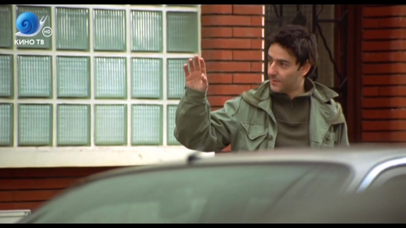 Моя жена - актриса / Ma femme est une actrice (2001) Жанр: драма, мелодрама, комедия