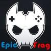 Epic Frag