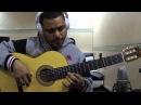 Savor Flamenco Tonino Baliardo Gipsy kings Must Watch