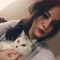 Катерина Подольски