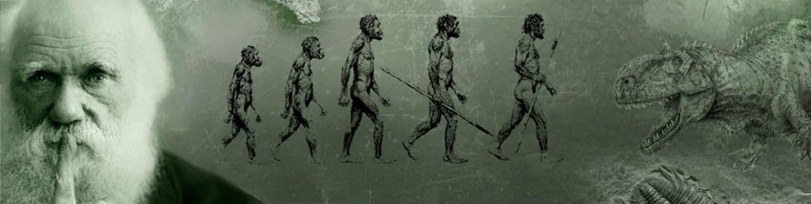 люди боятся биологическая эволюция фото пусть отличные