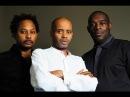 Juan Atkins Derrick May Kevin Saunderson in Conversation