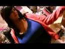 Rachel Aldana - a Day with Rachel 11
