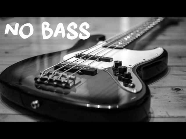 Funk BASS Backing Track G Minor