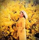Фотоальбом человека Лоры Алпатовой
