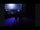 Танец Сухум Дискотека. Колоритная Лизгинка