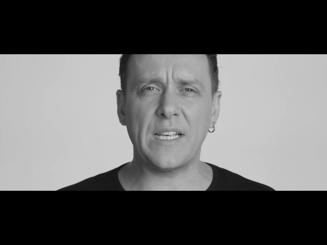 DZENAN LONCAREVIC DAO SAM TI SRCE OFFICIAL VIDEO HD