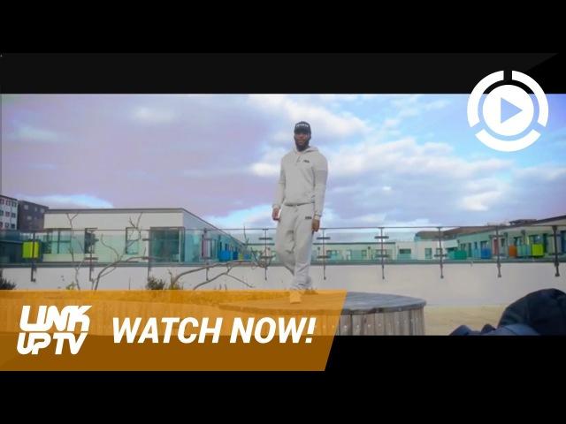 Blittz U Kno Seh Music Video @Boasy Blittz Link Up TV