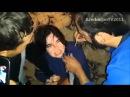Джин вселился в девушку из Азербайджана изгнание 1