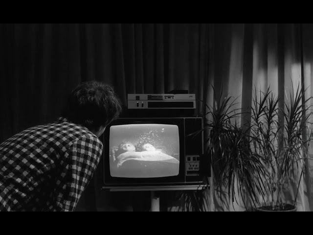 Парень встречает девушку 1984 фрагмент