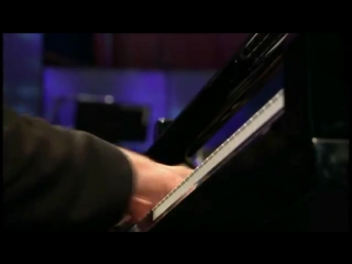 Denis Matsuev. Rachmaninoff. Piano Concerto No 2 in C minor, Op 18
