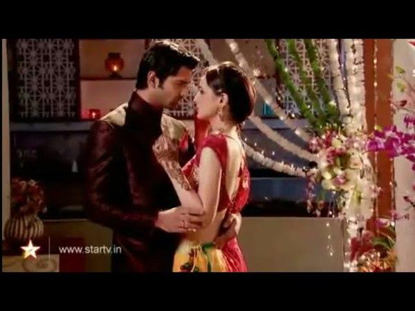 Arnav khushi love scene 786 part 2 is pyaar ko kiaa naam Doon 1 Ipkknd by Gamer girl