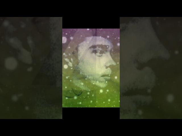 С Назаренко Ая и Ж Осмоналиева саундтрек к фильму Дарак ыры