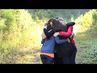 SHOW US! Обычные женщины и необычные дела / The Empowerment Project
