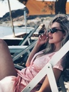 Анна Привалова фотография #48