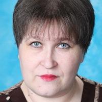 Ирина Ванзина