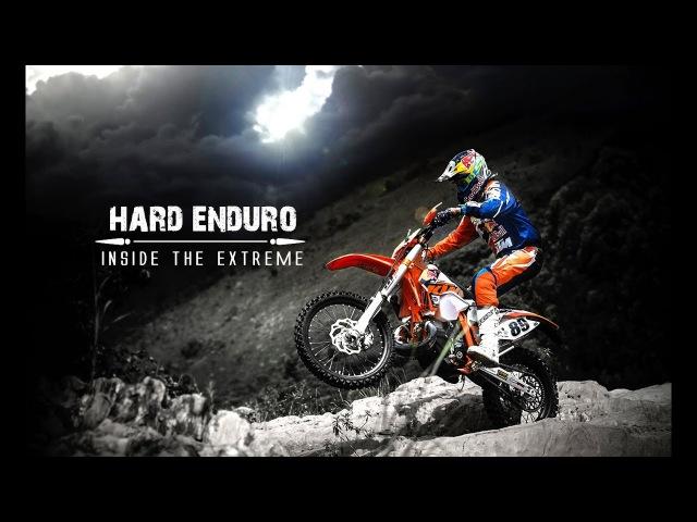 Hard Enduro ►Inside the Extreme ✔️[TRIBUTE] ᴴᴰ