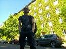 Личный фотоальбом Evgeniy Fff