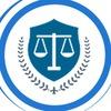 Адвокаты, юридические услуги / Ваш Юрист (Сочи)