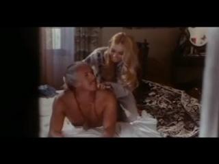 Non Commettere Atti Impuri 1971 Barbara Bouchet Luciano Salce  film classici