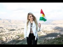 20 Adarê Newroz Celebration in Kurdistan Duhok!