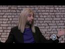 Вечерний Ургант Эксклюзивное интервью Ивана Урганта Юрию Дудю 27 10 2017